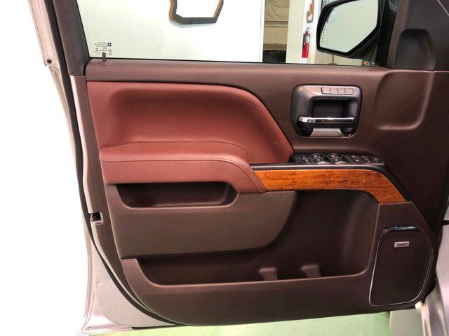 2014 Chevrolet Silverado 1500 High Country Longwood, FL 13