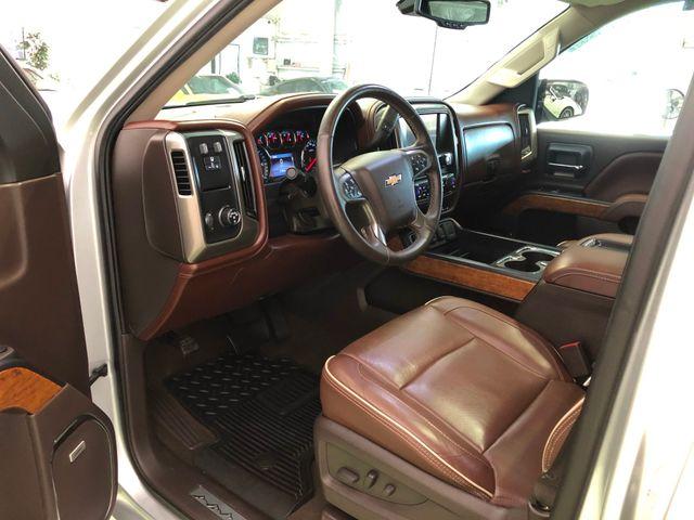 2014 Chevrolet Silverado 1500 High Country Longwood, FL 14