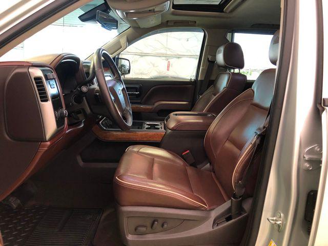 2014 Chevrolet Silverado 1500 High Country Longwood, FL 15