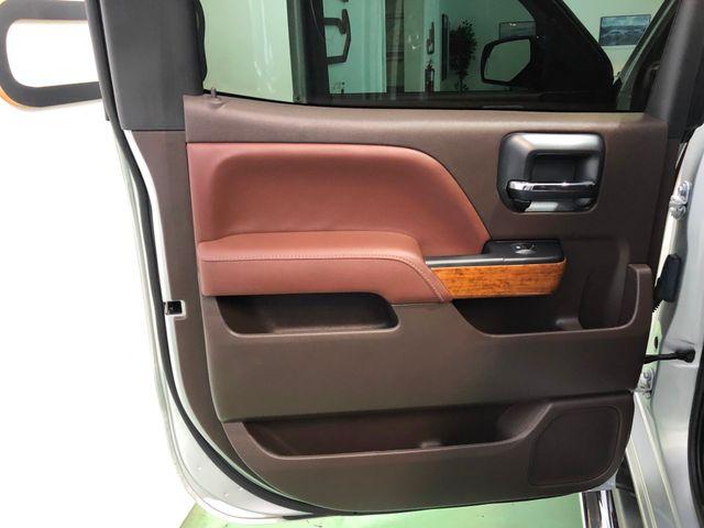 2014 Chevrolet Silverado 1500 High Country Longwood, FL 16