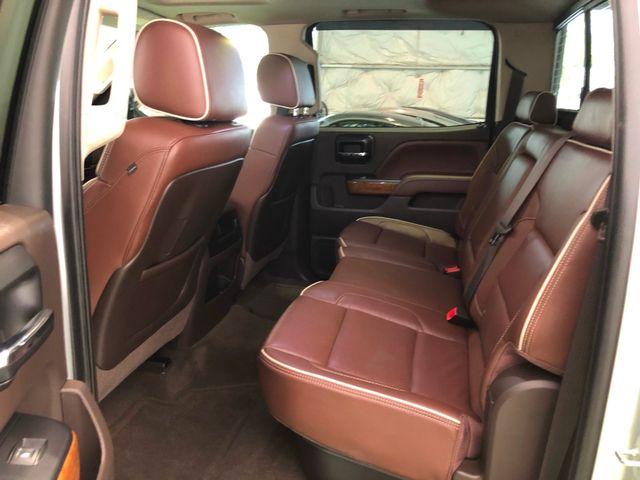 2014 Chevrolet Silverado 1500 High Country Longwood, FL 17