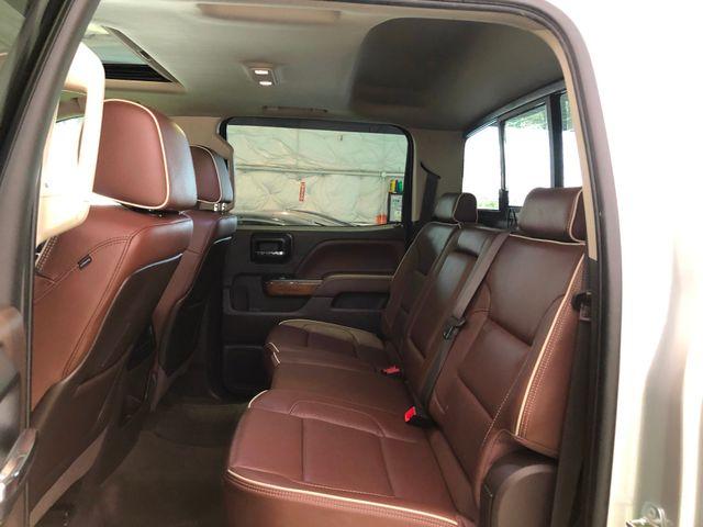 2014 Chevrolet Silverado 1500 High Country Longwood, FL 18