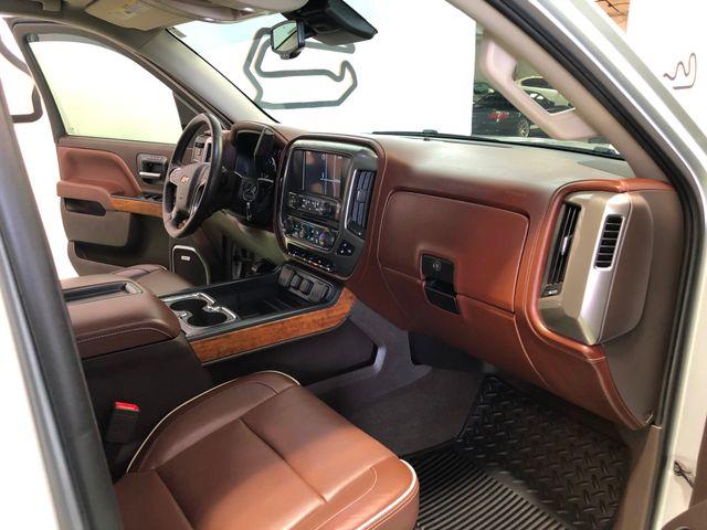 2014 Chevrolet Silverado 1500 High Country Longwood, FL 19