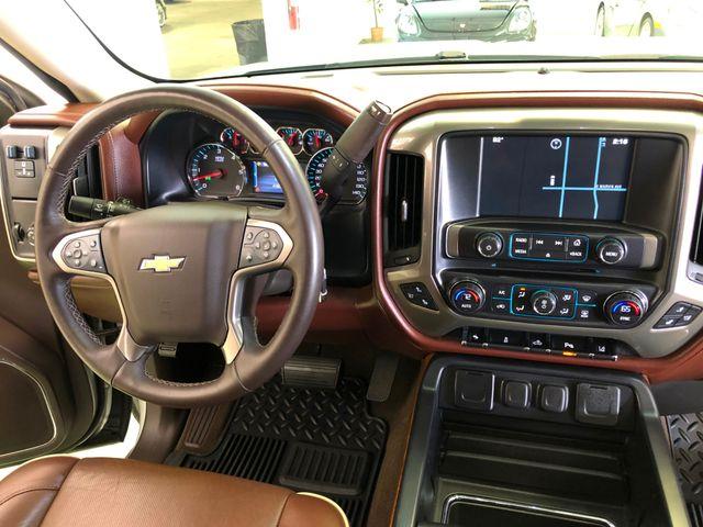 2014 Chevrolet Silverado 1500 High Country Longwood, FL 20