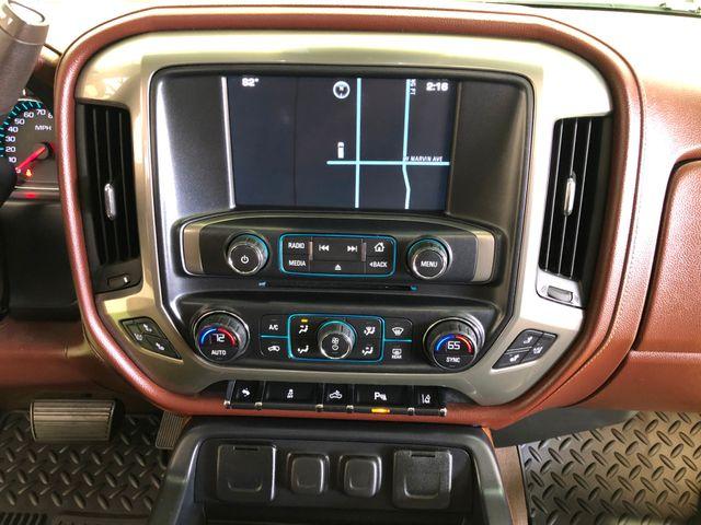 2014 Chevrolet Silverado 1500 High Country Longwood, FL 21