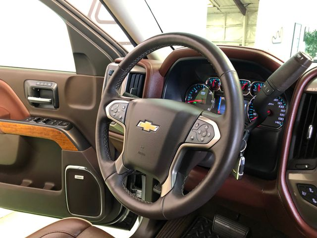 2014 Chevrolet Silverado 1500 High Country Longwood, FL 22
