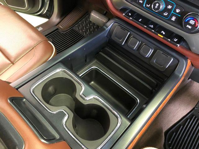 2014 Chevrolet Silverado 1500 High Country Longwood, FL 23