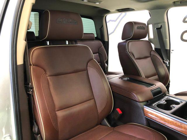 2014 Chevrolet Silverado 1500 High Country Longwood, FL 25