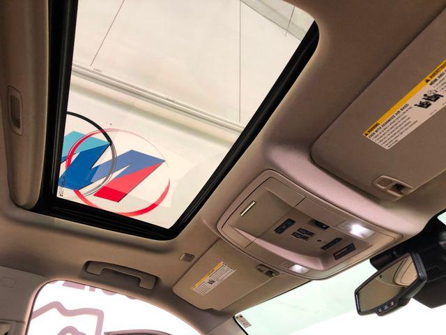 2014 Chevrolet Silverado 1500 High Country Longwood, FL 27
