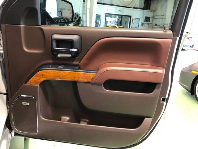 2014 Chevrolet Silverado 1500 High Country Longwood, FL 28