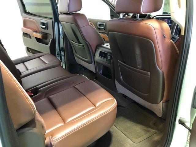 2014 Chevrolet Silverado 1500 High Country Longwood, FL 29