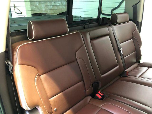 2014 Chevrolet Silverado 1500 High Country Longwood, FL 30