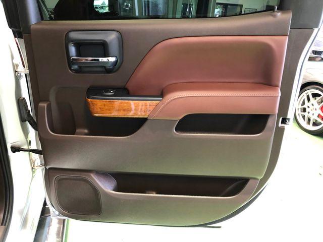 2014 Chevrolet Silverado 1500 High Country Longwood, FL 31