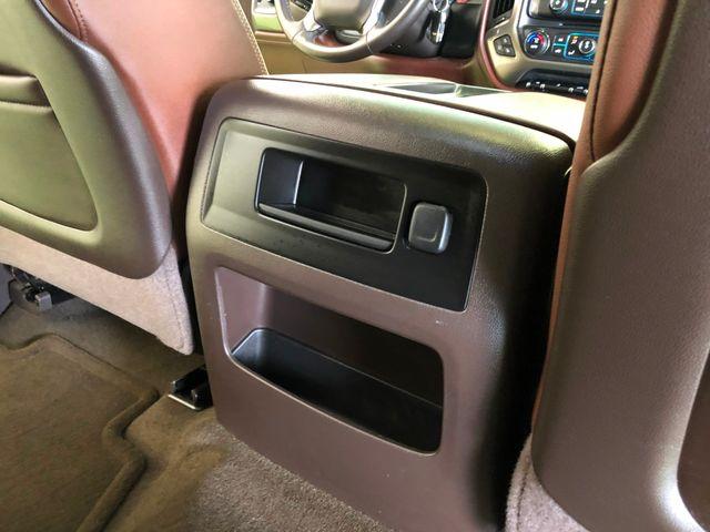 2014 Chevrolet Silverado 1500 High Country Longwood, FL 32