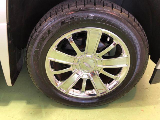 2014 Chevrolet Silverado 1500 High Country Longwood, FL 36