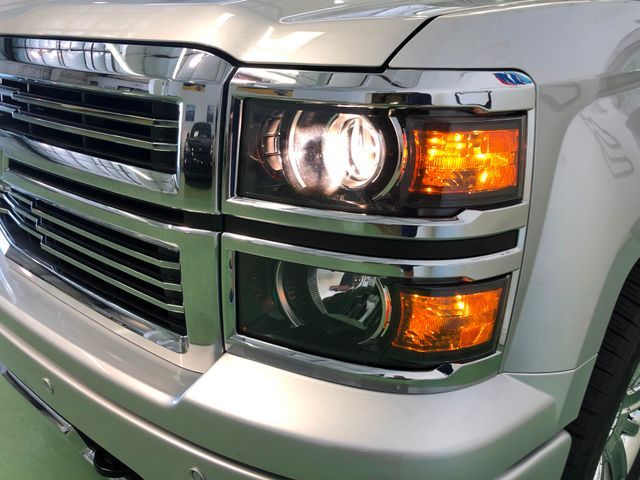 2014 Chevrolet Silverado 1500 High Country Longwood, FL 39
