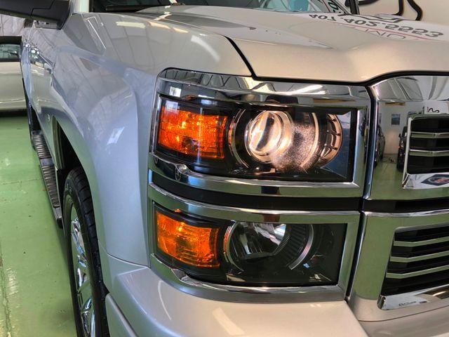 2014 Chevrolet Silverado 1500 High Country Longwood, FL 40