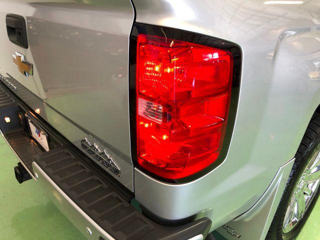 2014 Chevrolet Silverado 1500 High Country Longwood, FL 41