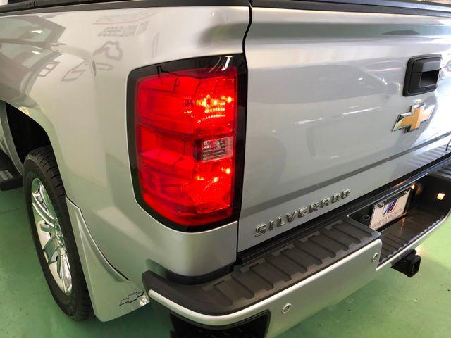 2014 Chevrolet Silverado 1500 High Country Longwood, FL 42