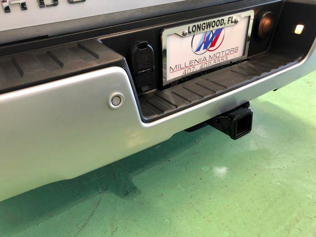 2014 Chevrolet Silverado 1500 High Country Longwood, FL 43