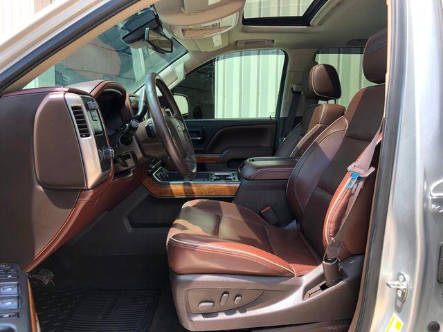 2014 Chevrolet Silverado 1500 High Country Longwood, FL 55