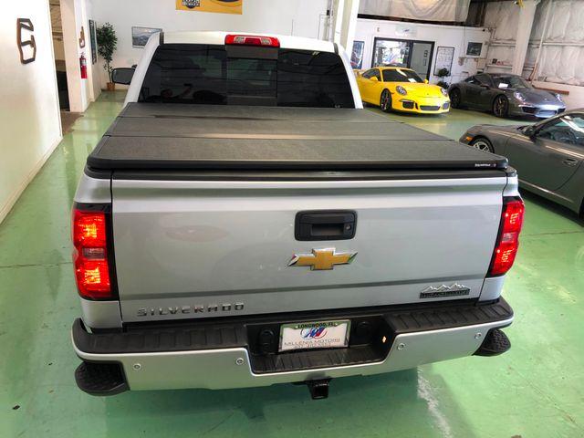 2014 Chevrolet Silverado 1500 High Country Longwood, FL 8