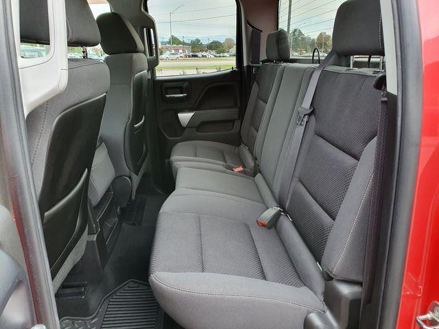 2014 Chevrolet Silverado 1500 1LT 5.3L RWD in Louisville, TN 37777