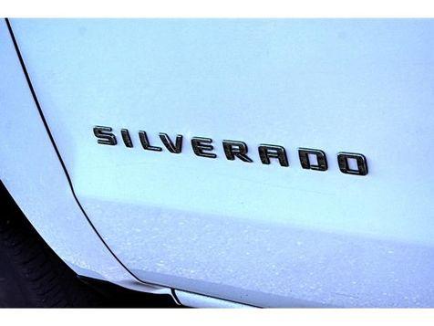 2014 Chevrolet Silverado 1500 Work Truck | Lubbock, TX | Brink Fleet in Lubbock, TX