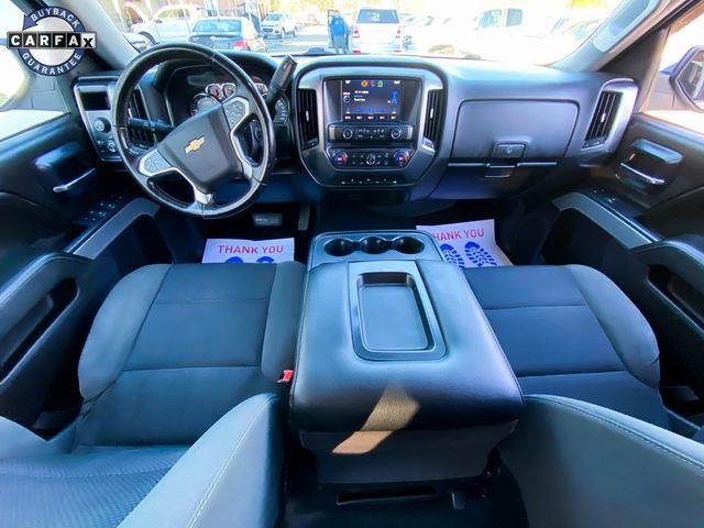 2014 Chevrolet Silverado 1500 LT Madison, NC 25