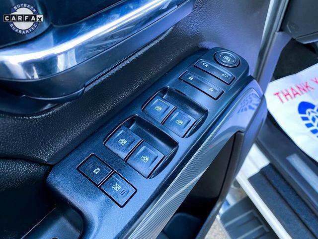 2014 Chevrolet Silverado 1500 LT Madison, NC 29