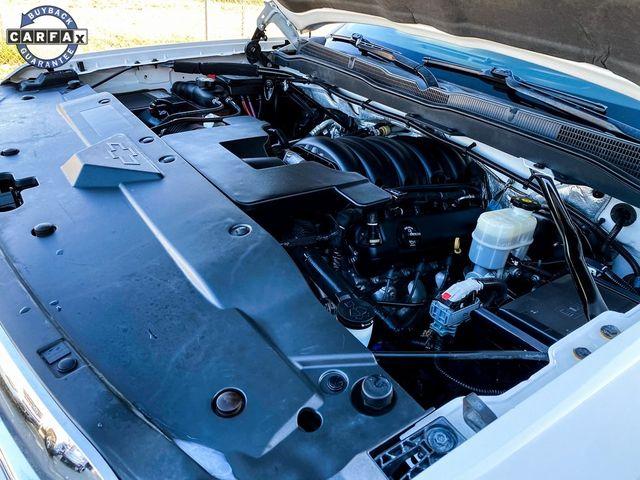 2014 Chevrolet Silverado 1500 LT Madison, NC 40