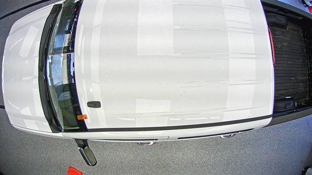 2014 Chevrolet Silverado 1500 LTZ Madison, NC 5