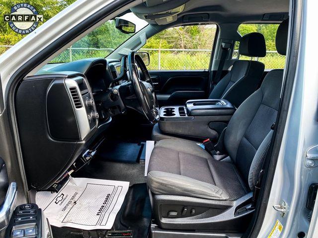 2014 Chevrolet Silverado 1500 LT Madison, NC 23