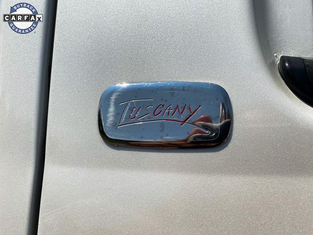 2014 Chevrolet Silverado 1500 LTZ Madison, NC 19
