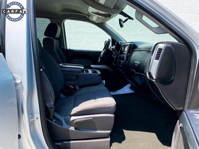 2014 Chevrolet Silverado 1500 LT Madison, NC 10