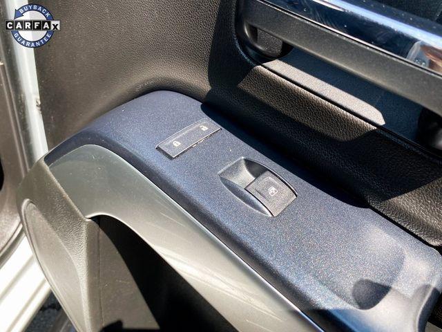 2014 Chevrolet Silverado 1500 LT Madison, NC 13