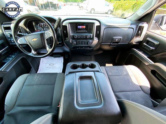 2014 Chevrolet Silverado 1500 LT Madison, NC 19