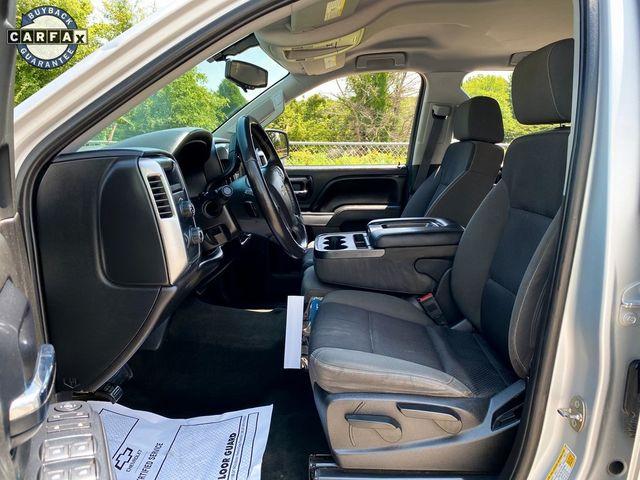 2014 Chevrolet Silverado 1500 LT Madison, NC 21