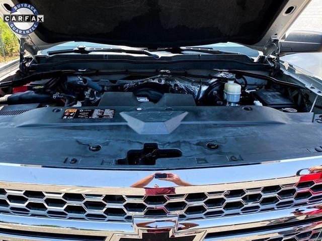 2014 Chevrolet Silverado 1500 LT Madison, NC 31