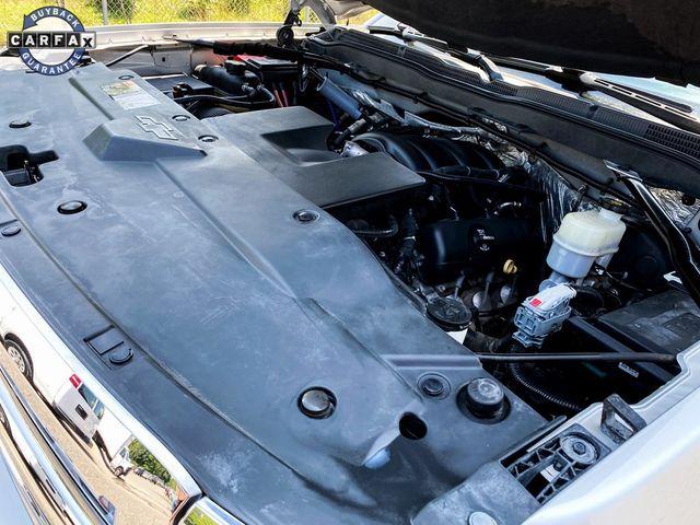 2014 Chevrolet Silverado 1500 LT Madison, NC 32