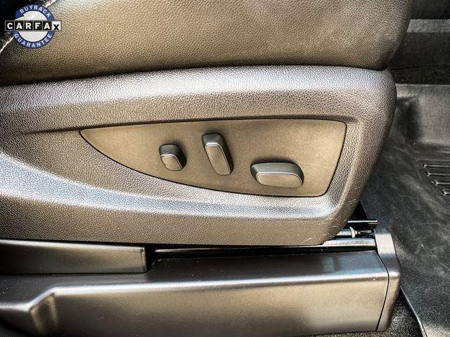 2014 Chevrolet Silverado 1500 LTZ Madison, NC 14