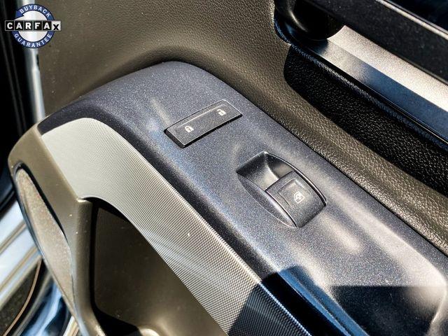 2014 Chevrolet Silverado 1500 LTZ Madison, NC 15