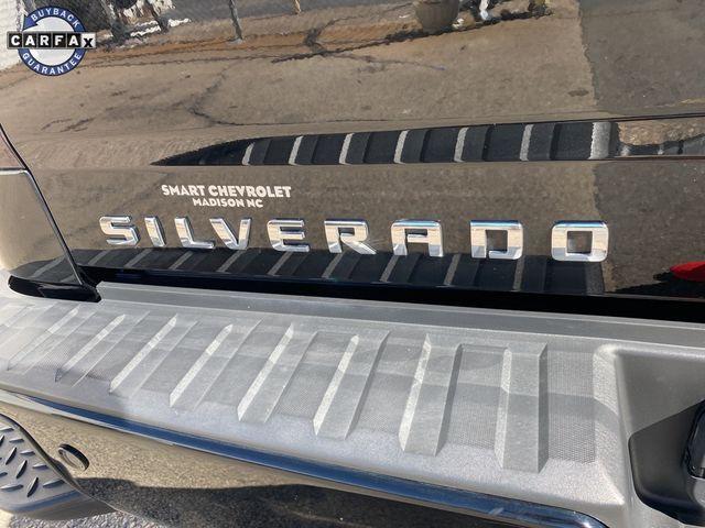 2014 Chevrolet Silverado 1500 High Country Madison, NC 20