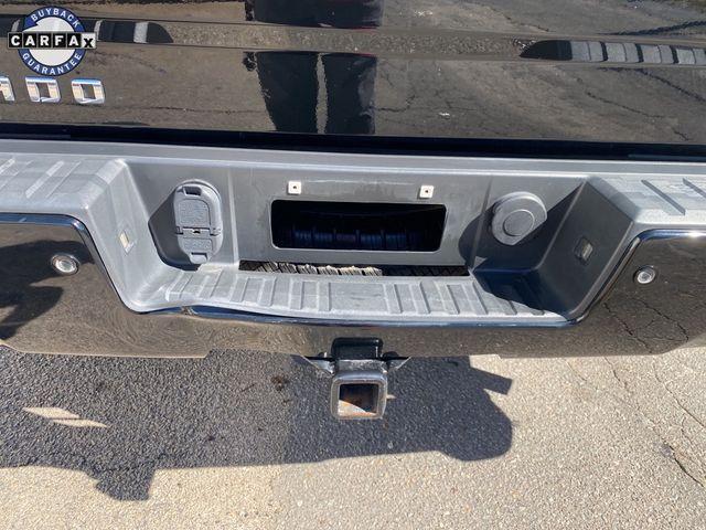 2014 Chevrolet Silverado 1500 High Country Madison, NC 22