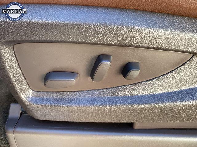 2014 Chevrolet Silverado 1500 High Country Madison, NC 29