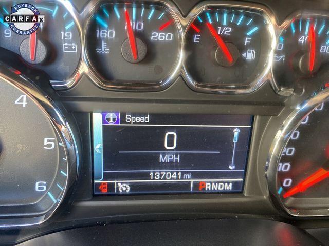 2014 Chevrolet Silverado 1500 High Country Madison, NC 33