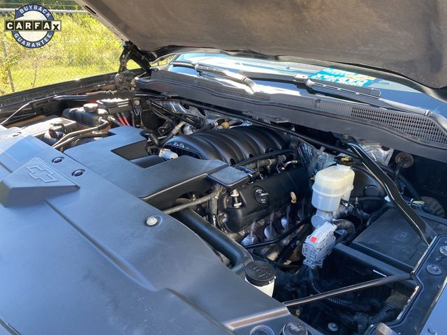 2014 Chevrolet Silverado 1500 High Country Madison, NC 47