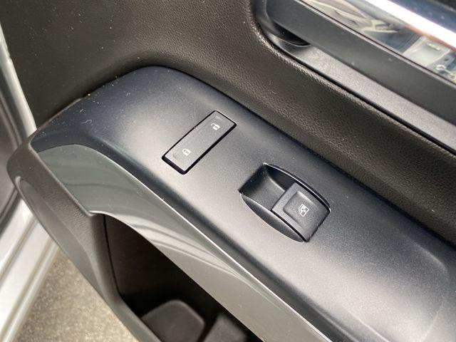 2014 Chevrolet Silverado 1500 LT Madison, NC 14