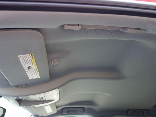 2014 Chevrolet Silverado 1500 LTZ in Marion, AR 72364