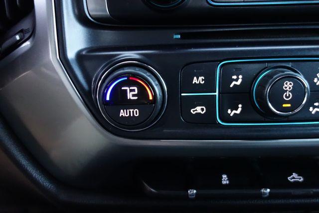 2014 Chevrolet Silverado 1500 LT in Marion, AR 72364